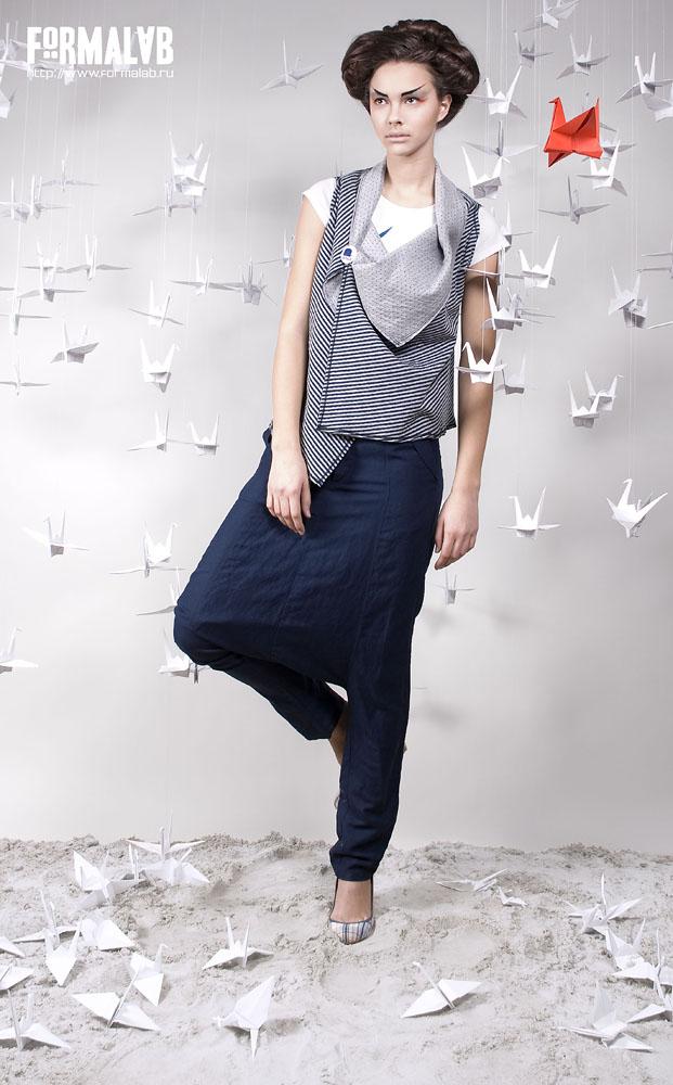 Workshop lab магазин женской одежды доставка