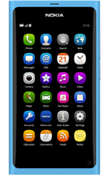 Продам Nokia N9 400$