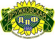 Халва украинская