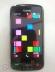 СРОЧНО!!!Продам Nokia С6-01 в отличном состоянии.