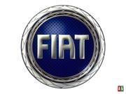 Прокладка головки на авто фиат дукато/fiat ducato
