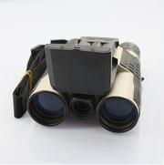 цифровой бинокль камера