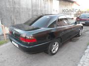 СРОЧНО ПРОДАМ Opel Omega B