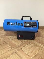 Тепловая пушка газовая Norion G15