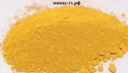 Пигмент желтый g-313
