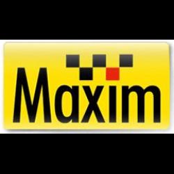 Набираем водителей с ЛА,  служба заказа такси Maxim. г. Петропавловск