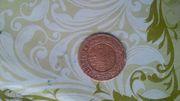монета 3 копейки 1880 года