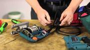 Ремонт электроприборов и электроинструментов