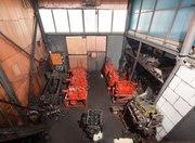 Коробки переключения передач тракторов Кировец к-700,  к-701