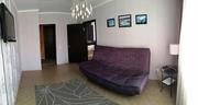Сдам квартиры посуточно в Петропавловске