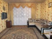 Продам 4-х комнатный уютный дом в а.Бескол в хорошем состояни.