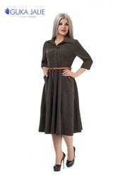 Женская одежда оптом из Бишкека