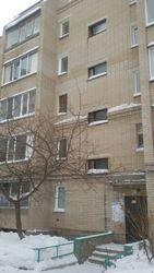Продам 2-х комнатную квартиру c ремонтом и мебелью
