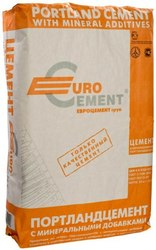 Цемент Оптом от 20 тонн