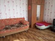 1 комнатная благоустроенная с приусадебным участком