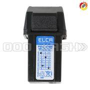 Аккумуляторная батарея Elca