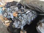 Двигатель новый с хранения Камаз-740 СССР
