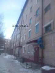 высотные работы.Утепление межпанельных швов, ремонт балконов и крыш