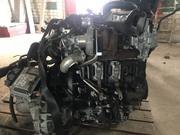 Renault Trafic 2.0 л,  дизель dci M9R780