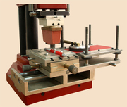 станок тампо печати