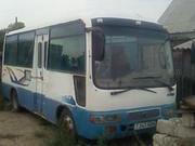 продам автобус китаец